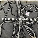 Fiddlehead_2