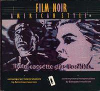 Film_noir_american_style_1