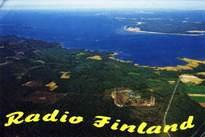 Finland_qsl