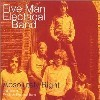 Five_man_electrical_band