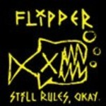 Flipper_still_rules_2
