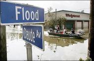 Flood_street_1