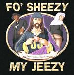 Fo_sheezy_my_jeezy_1