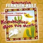 Generation_fernseh_kult_die_schnellste_m