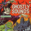Ghostlysounds