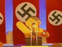 Gingerbread_nazi