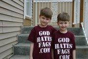 God_hates_1