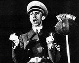Goebbels_1