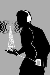 Goofy_podcasting_image