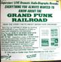 Grandfunkback