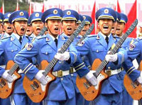 Guitar_army