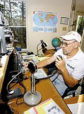 Ham_radio_operator