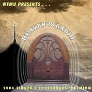 Heavens_radio_1