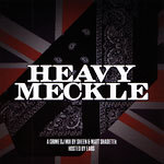Heavy_meckle
