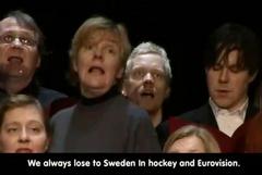 Helsinki_complaints_choir_1