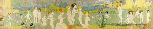 Henry_darger__at_cedernine_and_phelanton_1