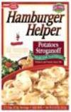Hhelper