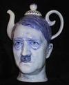 Hitler_teapot_1