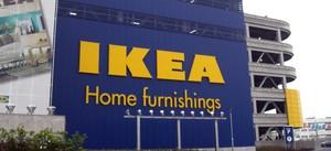 Ikea_9