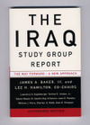 Iraq_study_group_report