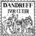 Ivor_dandruff