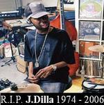 J_dilla_rip