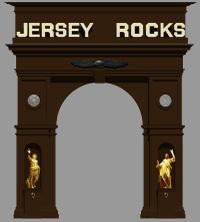 Jersey_rocks_2