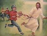 Jesus_football