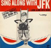 Jfk_singalong_2