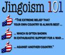 Jingoism10101sm