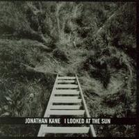 Jonathan_kane_1