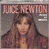 Juice_newton