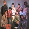 Kc_and_the_sunshine_band