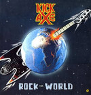 Kick_axe_rock_the_world_3