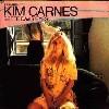 Kim_carnes