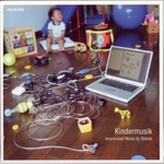 Kindermusik_improvised_music_by_babies_c