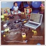 Kindermusik_improvised_music_by_babies_c