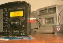 Kitchen_radios1