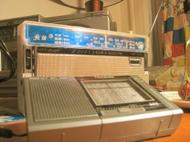 Kitchen_radios3_1