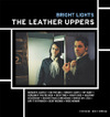 Leatheruppersbrightlightscover3
