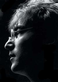 John Lennon's 1971 Rolling Stone Interview (MP3s) WFMU's