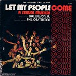 Let_my_people_come