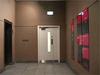 Liftcorridor