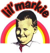 Lilmarkie_big