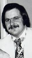 Limbaugh_on_kqv_in_70s_1
