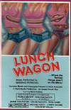 Lunchwagon