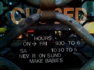 Make_babies_yo