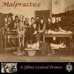 Malpractice_173j