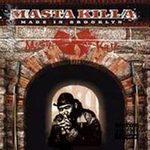 Masta_killa_okladka