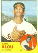 Matty